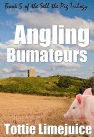Angling Bumateurs