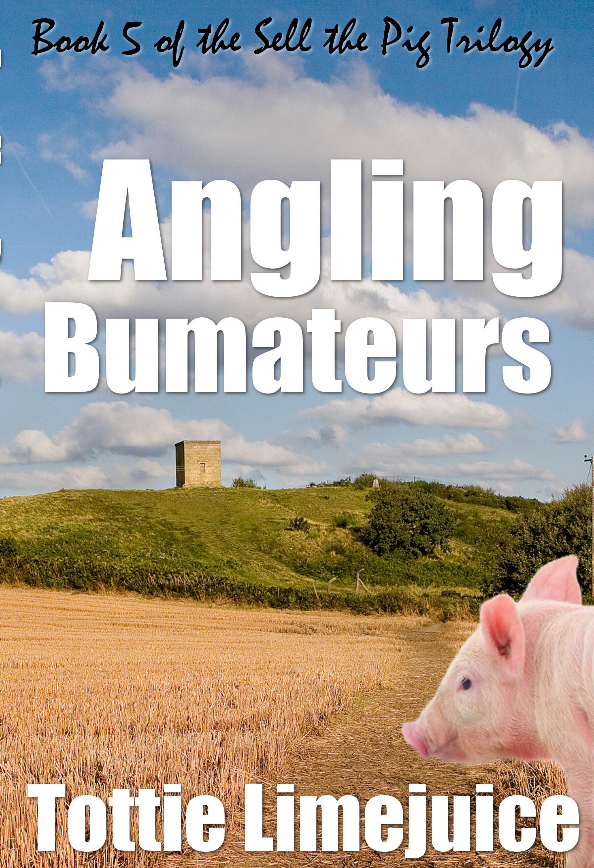 05 - Angling Bumateurs
