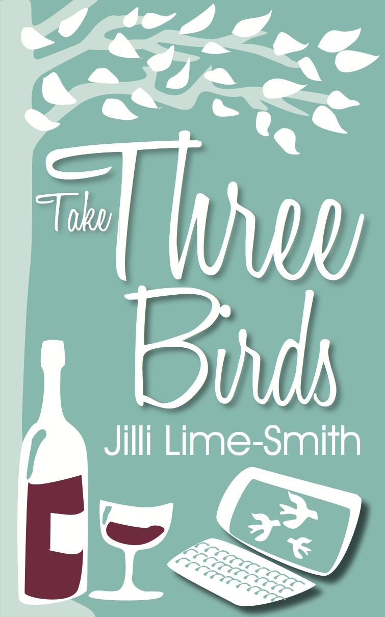 Miscellaneous - Take Three Birds
